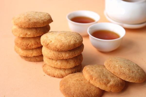 Кето-печиво кокосове